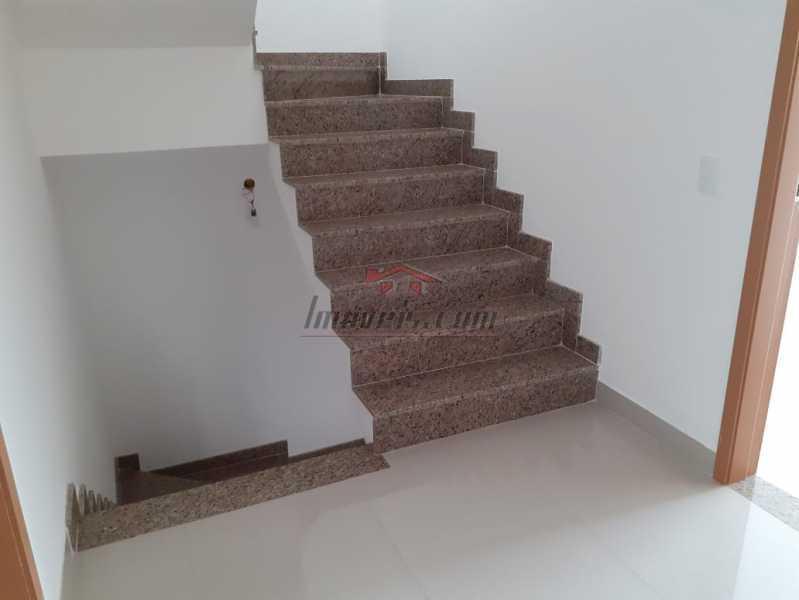20 - Casa em Condomínio 5 quartos à venda Vargem Pequena, Rio de Janeiro - R$ 750.000 - PECN50026 - 21