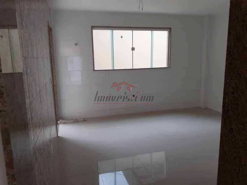 16 - Casa em Condomínio 5 quartos à venda Vargem Pequena, Rio de Janeiro - R$ 750.000 - PECN50026 - 17