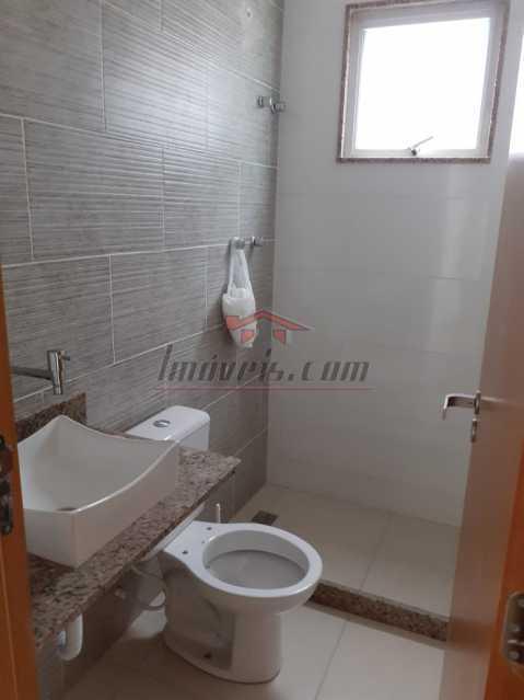 24 - Casa em Condomínio 5 quartos à venda Vargem Pequena, Rio de Janeiro - R$ 750.000 - PECN50026 - 25