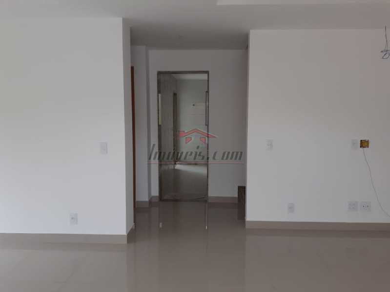 17 - Casa em Condomínio 5 quartos à venda Vargem Pequena, Rio de Janeiro - R$ 750.000 - PECN50026 - 18