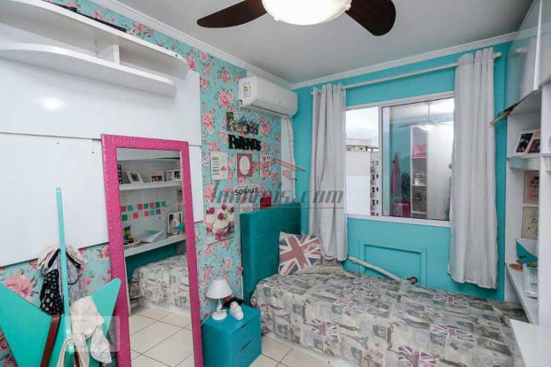17 - Apartamento 3 quartos à venda Del Castilho, Rio de Janeiro - R$ 630.000 - PSAP30673 - 18