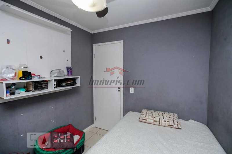 19 - Apartamento 3 quartos à venda Del Castilho, Rio de Janeiro - R$ 630.000 - PSAP30673 - 20