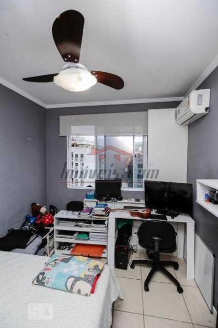 20 - Apartamento 3 quartos à venda Del Castilho, Rio de Janeiro - R$ 630.000 - PSAP30673 - 21