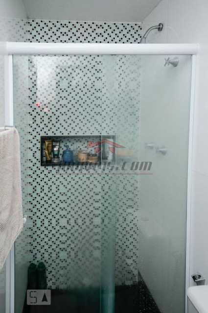 27 - Apartamento 3 quartos à venda Del Castilho, Rio de Janeiro - R$ 630.000 - PSAP30673 - 28