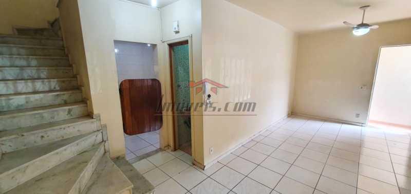 3 2 - Casa de Vila 4 quartos à venda Praça Seca, Rio de Janeiro - R$ 295.000 - PSCV40010 - 4