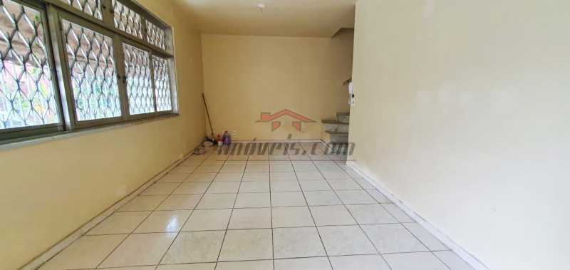 4 - Casa de Vila 4 quartos à venda Praça Seca, Rio de Janeiro - R$ 295.000 - PSCV40010 - 6