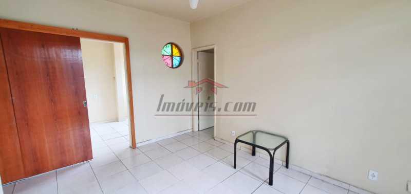 6 - Casa de Vila 4 quartos à venda Praça Seca, Rio de Janeiro - R$ 295.000 - PSCV40010 - 9
