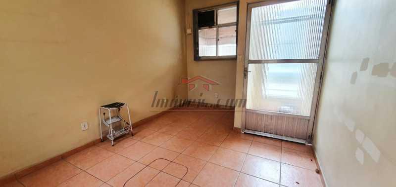 8 - Casa de Vila 4 quartos à venda Praça Seca, Rio de Janeiro - R$ 295.000 - PSCV40010 - 11