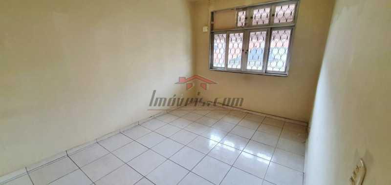 10 - Casa de Vila 4 quartos à venda Praça Seca, Rio de Janeiro - R$ 295.000 - PSCV40010 - 13