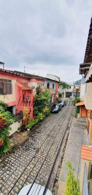 21 - Casa de Vila 4 quartos à venda Praça Seca, Rio de Janeiro - R$ 295.000 - PSCV40010 - 24