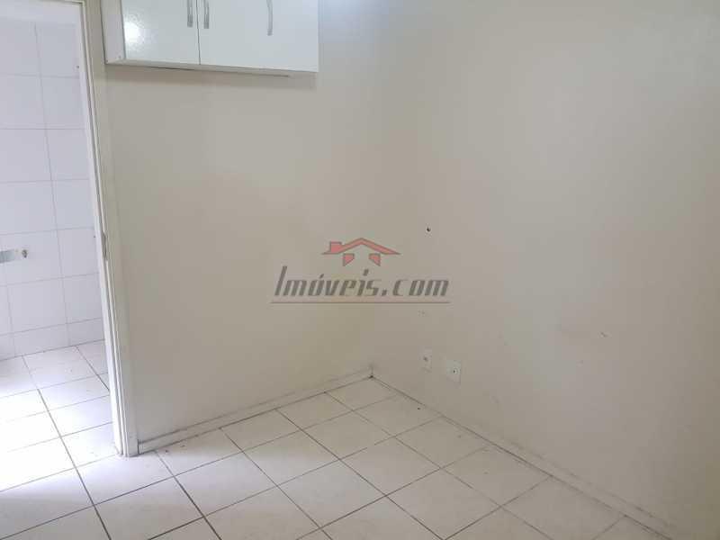 18 - Apartamento 4 quartos à venda Jacarepaguá, Rio de Janeiro - R$ 389.900 - PEAP40062 - 19