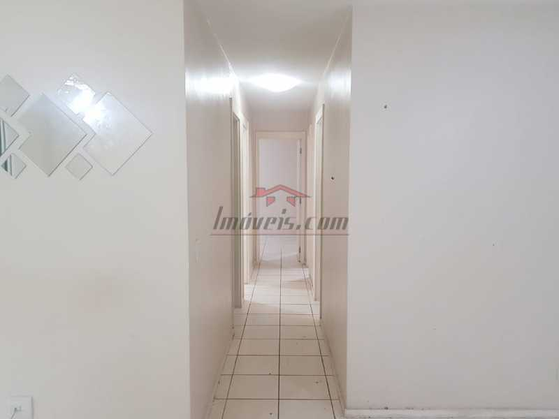 16 - Apartamento 4 quartos à venda Jacarepaguá, Rio de Janeiro - R$ 389.900 - PEAP40062 - 17