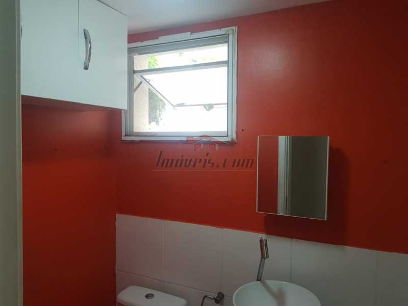 22 - Apartamento 4 quartos à venda Jacarepaguá, Rio de Janeiro - R$ 389.900 - PEAP40062 - 23