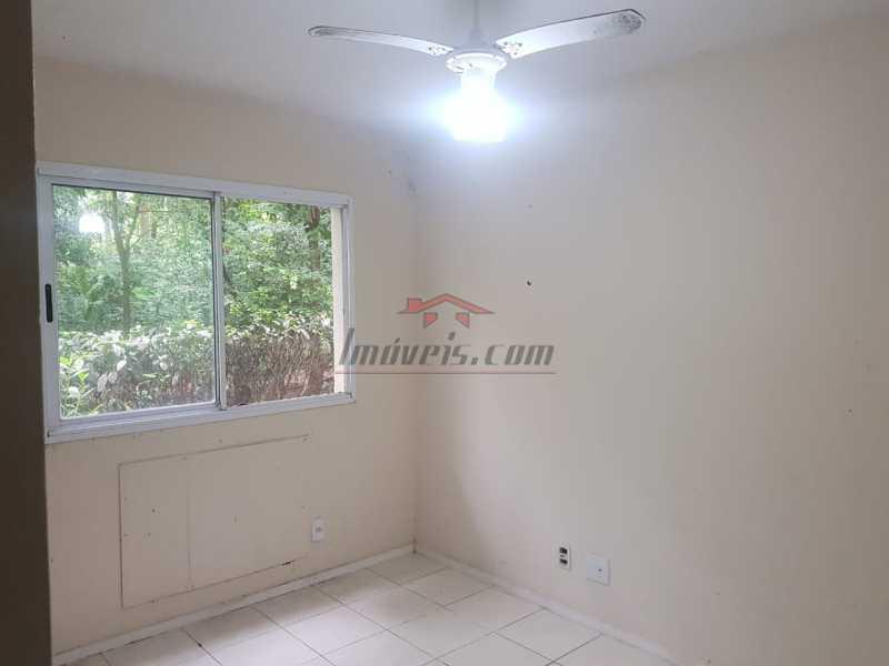 19 - Apartamento 4 quartos à venda Jacarepaguá, Rio de Janeiro - R$ 389.900 - PEAP40062 - 20