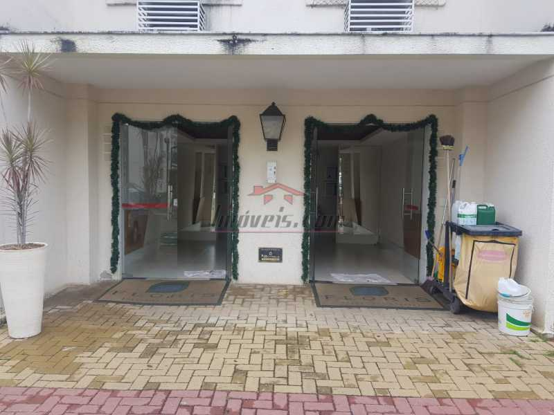 9 - Apartamento 4 quartos à venda Jacarepaguá, Rio de Janeiro - R$ 389.900 - PEAP40062 - 10