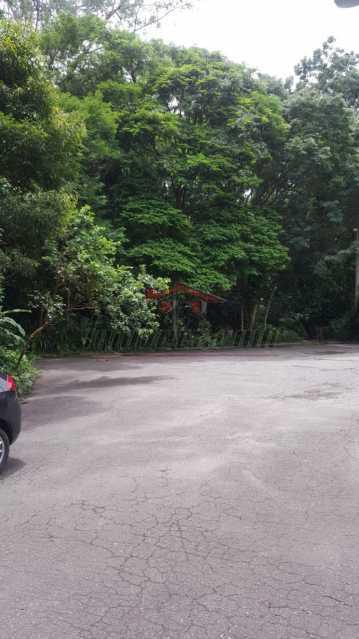 6 - Casa em Condomínio 3 quartos à venda Jacarepaguá, Rio de Janeiro - R$ 1.250.000 - PECN30302 - 7
