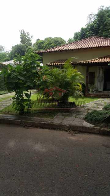 7 - Casa em Condomínio 3 quartos à venda Jacarepaguá, Rio de Janeiro - R$ 1.250.000 - PECN30302 - 8
