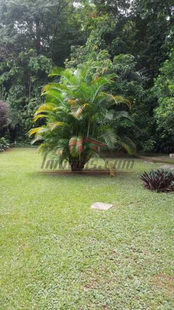8 - Casa em Condomínio 3 quartos à venda Jacarepaguá, Rio de Janeiro - R$ 1.250.000 - PECN30302 - 9
