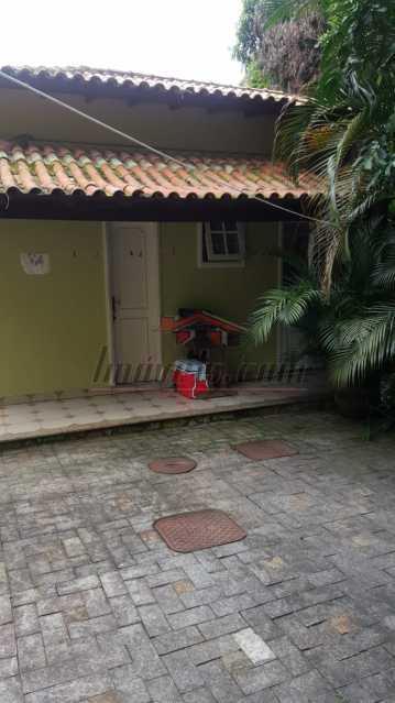 5 - Casa em Condomínio 3 quartos à venda Jacarepaguá, Rio de Janeiro - R$ 1.250.000 - PECN30302 - 6