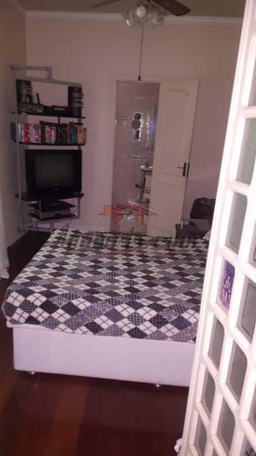 12 - Casa em Condomínio 3 quartos à venda Jacarepaguá, Rio de Janeiro - R$ 1.250.000 - PECN30302 - 13