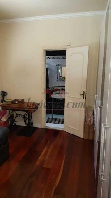 13 - Casa em Condomínio 3 quartos à venda Jacarepaguá, Rio de Janeiro - R$ 1.250.000 - PECN30302 - 14