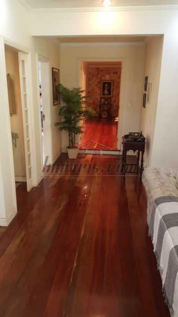 19 - Casa em Condomínio 3 quartos à venda Jacarepaguá, Rio de Janeiro - R$ 1.250.000 - PECN30302 - 20