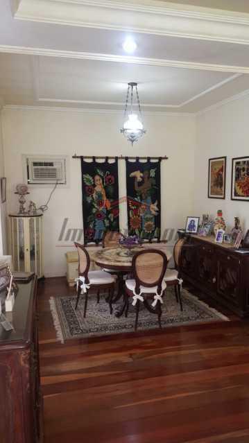 23 - Casa em Condomínio 3 quartos à venda Jacarepaguá, Rio de Janeiro - R$ 1.250.000 - PECN30302 - 24