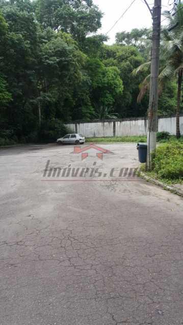 24 - Casa em Condomínio 3 quartos à venda Jacarepaguá, Rio de Janeiro - R$ 1.250.000 - PECN30302 - 25