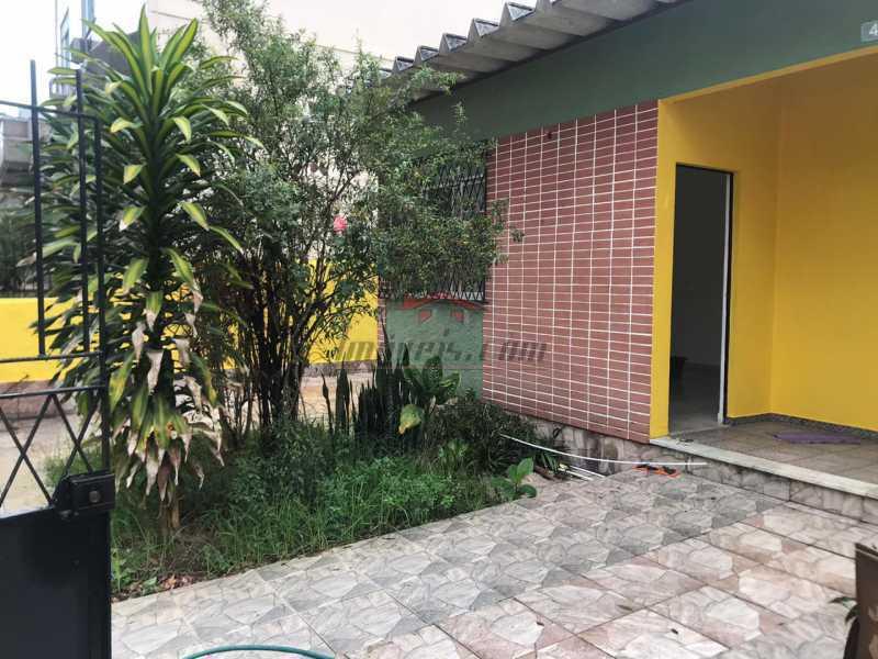 4 - Casa de Vila 2 quartos à venda Vila Valqueire, Rio de Janeiro - R$ 998.000 - PECV20073 - 5