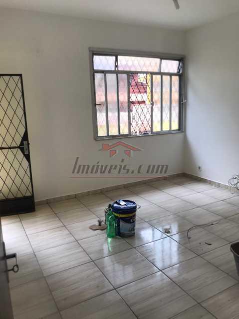 5 - Casa de Vila 2 quartos à venda Vila Valqueire, Rio de Janeiro - R$ 998.000 - PECV20073 - 6