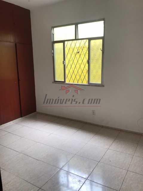 7 - Casa de Vila 2 quartos à venda Vila Valqueire, Rio de Janeiro - R$ 998.000 - PECV20073 - 8