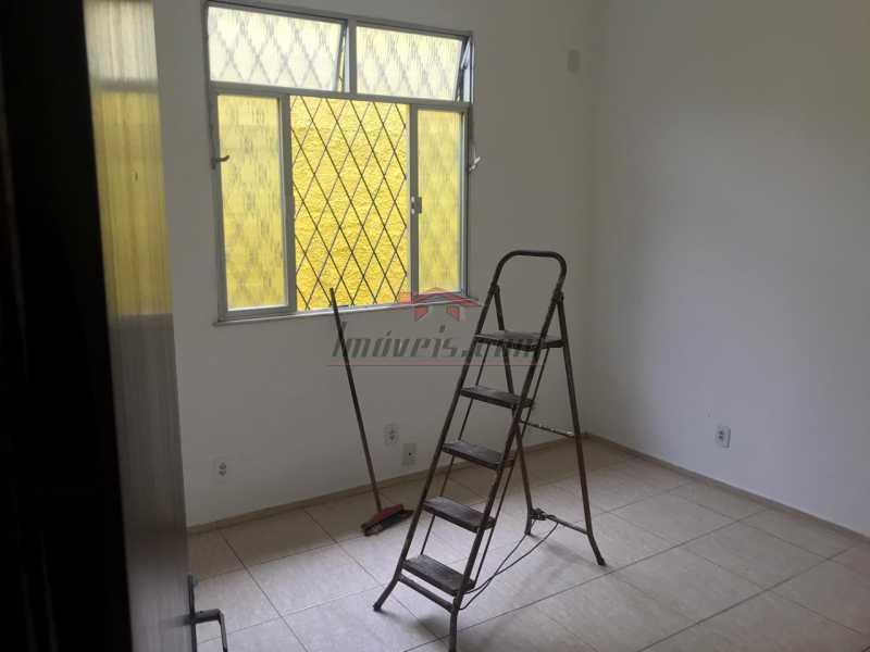 9 - Casa de Vila 2 quartos à venda Vila Valqueire, Rio de Janeiro - R$ 998.000 - PECV20073 - 10