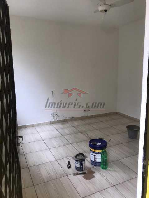 6 - Casa de Vila 2 quartos à venda Vila Valqueire, Rio de Janeiro - R$ 998.000 - PECV20073 - 7