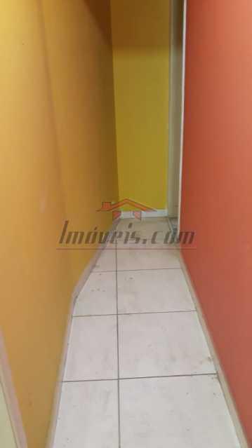 2 - Loja 45m² à venda Tanque, Rio de Janeiro - R$ 1.900.000 - PELJ00008 - 3