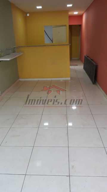 3 - Loja 45m² à venda Tanque, Rio de Janeiro - R$ 1.900.000 - PELJ00008 - 4