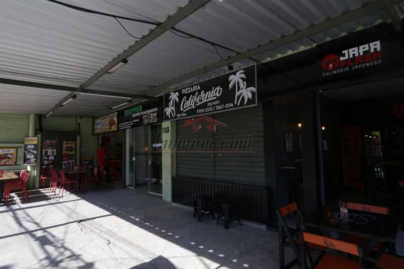 1 - Loja 45m² à venda Tanque, Rio de Janeiro - R$ 1.900.000 - PELJ00008 - 1