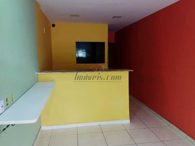 4 - Loja 45m² à venda Tanque, Rio de Janeiro - R$ 1.900.000 - PELJ00008 - 5