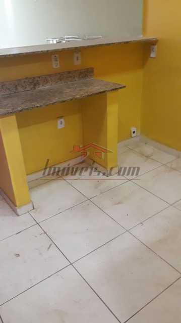 5 - Loja 45m² à venda Tanque, Rio de Janeiro - R$ 1.900.000 - PELJ00008 - 6