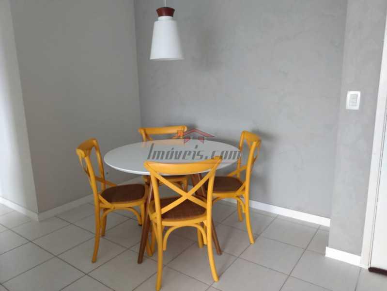 4 - Apartamento 3 quartos à venda Jacarepaguá, Rio de Janeiro - R$ 715.000 - PSAP30677 - 5