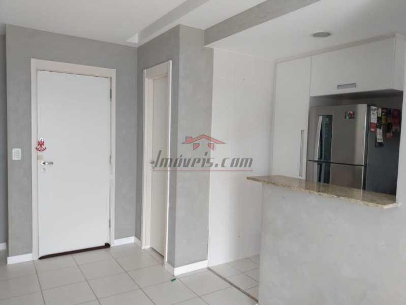 5 - Apartamento 3 quartos à venda Jacarepaguá, Rio de Janeiro - R$ 715.000 - PSAP30677 - 6