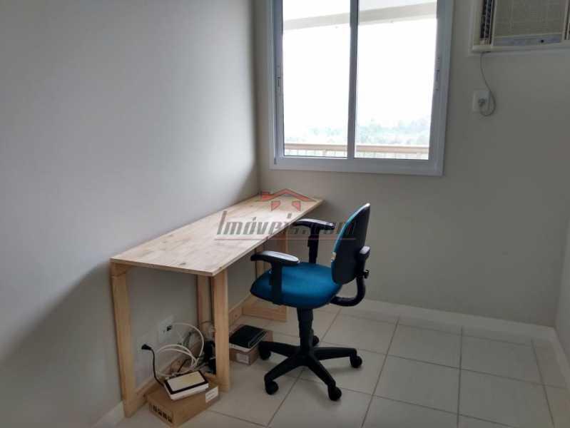 6 - Apartamento 3 quartos à venda Jacarepaguá, Rio de Janeiro - R$ 715.000 - PSAP30677 - 7