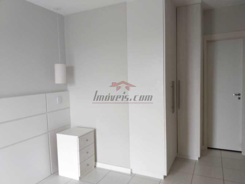 7 - Apartamento 3 quartos à venda Jacarepaguá, Rio de Janeiro - R$ 715.000 - PSAP30677 - 8