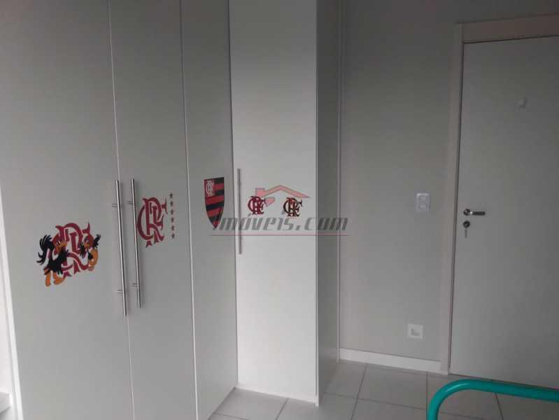 8 - Apartamento 3 quartos à venda Jacarepaguá, Rio de Janeiro - R$ 715.000 - PSAP30677 - 9