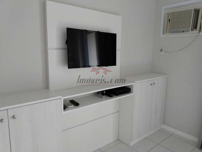9 - Apartamento 3 quartos à venda Jacarepaguá, Rio de Janeiro - R$ 715.000 - PSAP30677 - 10