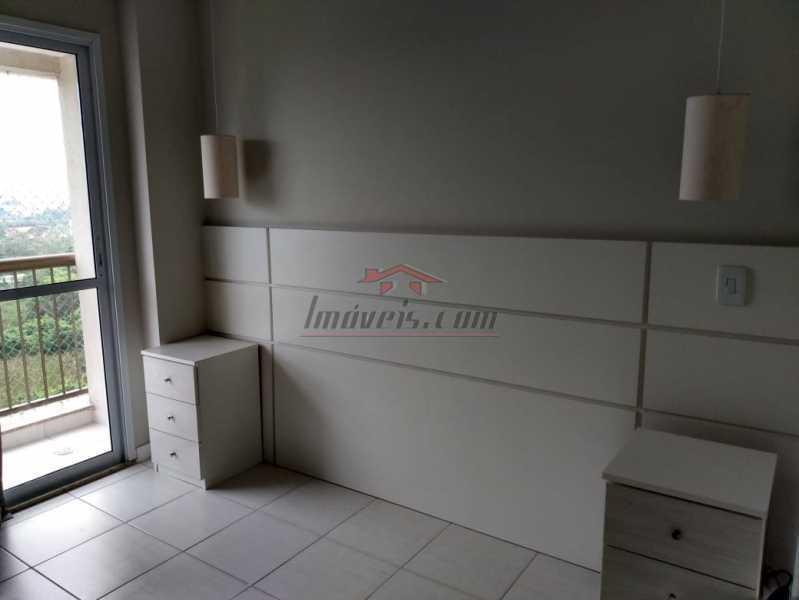10 - Apartamento 3 quartos à venda Jacarepaguá, Rio de Janeiro - R$ 715.000 - PSAP30677 - 11