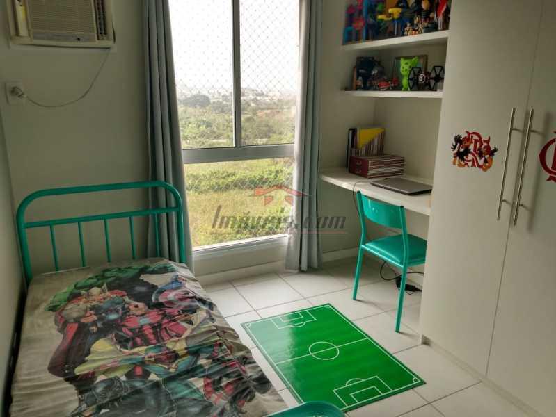 11 - Apartamento 3 quartos à venda Jacarepaguá, Rio de Janeiro - R$ 715.000 - PSAP30677 - 12