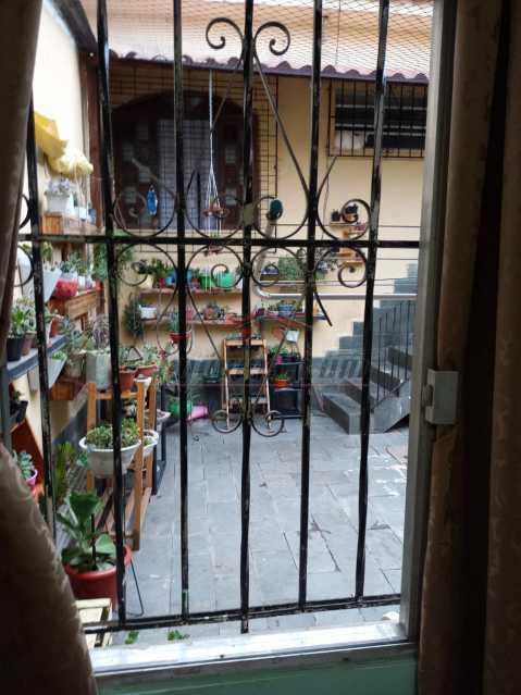 13 - Casa de Vila 2 quartos à venda Praça Seca, Rio de Janeiro - R$ 300.000 - PECV20074 - 13