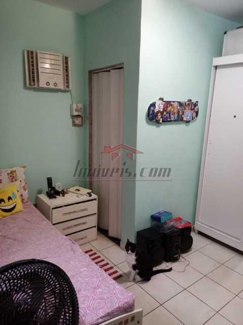 14 - Casa de Vila 2 quartos à venda Praça Seca, Rio de Janeiro - R$ 300.000 - PECV20074 - 14