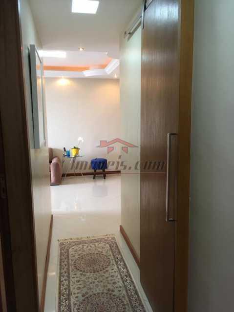 6 - Cobertura 3 quartos à venda Pechincha, Rio de Janeiro - R$ 650.000 - PECO30140 - 7