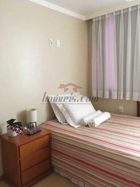 12 - Cobertura 3 quartos à venda Pechincha, Rio de Janeiro - R$ 650.000 - PECO30140 - 13